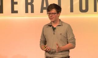 Thành triệu phú ở tuổi 17 nhờ đầu tư Bitcoin năm 12 tuổi