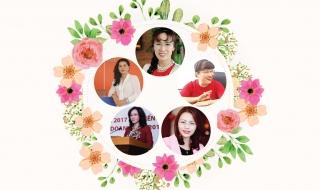 """Những """"Nữ tướng"""" trong ngành địa ốc hiện nay"""