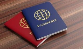 Mua bán quốc tịch - ngành công nghiệp tỷ USD gây tranh cãi