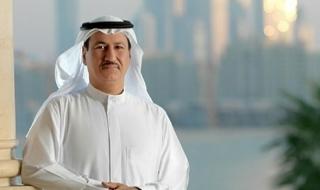"""Dubai nguy cơ """"thảm họa kinh tế"""" vì thừa nhà ở"""
