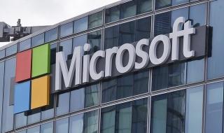Microsoft cho nhân viên nghỉ cả thứ 6, năng suất tăng 40%