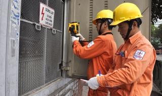 Cảnh báo lừa đảo bán thiết bị siêu tiết kiệm điện