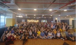 iPrice Group và Medal.tv: Bù cổ phiếu cho nhân viên khi giảm lương