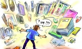5 điều nhà khởi nghiệp cần làm trước khi... kiệt sức