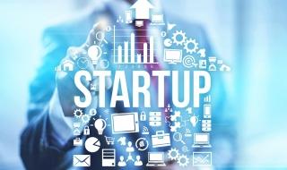 9 điều nhân viên trẻ học từ môi trường startup