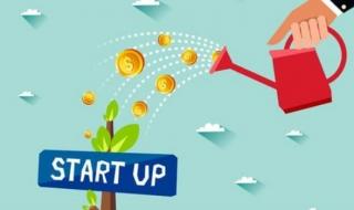 """Startup là """"tương lai của tăng trưởng, nhưng cũng đầy rủi ro"""""""