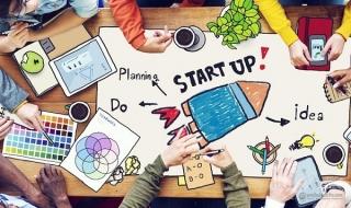 Start-up Việt tô đậm ngôi sao vàng trên bản đồ khởi nghiệp thế giới