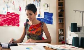 Khởi nghiệp trong ngành thời trang: Hấp dẫn nhưng đầy khốc liệt