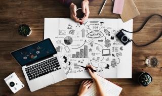 Làm sao để khởi nghiệp thành công?