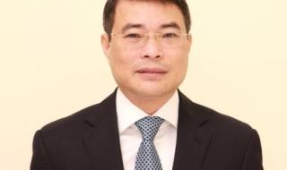 Thống đốc Lê Minh Hưng: Năm 2017, chính sách tiền tệ phải rất linh hoạt