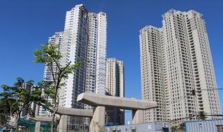 Báo cáo thị trường bất động sản quý 2/2017