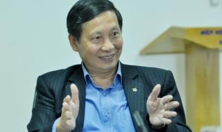 Đồ án quy hoạch ga Hà Nội: Bất cập từ hình thức BT tại chỗ