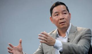 Triển vọng kinh tế Việt Nam: Lạc quan ngắn hạn, thận trọng dài hạn
