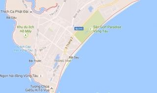 Geleximco đầu tư 2 dự án tỷ USD tại Bà Rịa-Vũng Tàu
