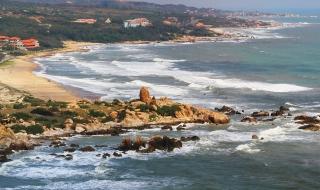 Bình Thuận: Lại gia hạn dự án Khu du lịch Yasaka Phan Thiết