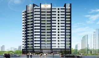 TP.HCM: Chấp thuận đầu tư dự án Saigon Pentaview