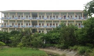 """Quảng Bình: Doanh nghiệp """"ngại"""" đầu tư xây dựng nhà ở xã hội"""