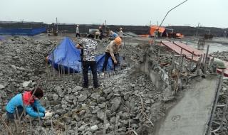 Hà Nội: Công bố biện pháp xử lý vi phạm của 42 dự án nhà ở sau thanh tra