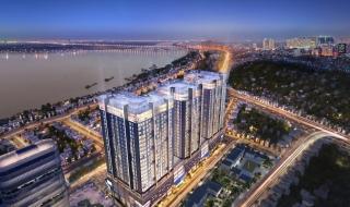 Sun Group tặng quà chủ sở hữu căn hộ Sun Grand City Ancora Residence