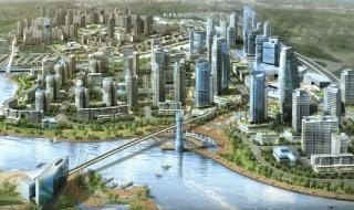 Hoàn thành thu hồi đất, bàn giao mặt bằng dự án Nhà Bè Metrocity trong tháng 5/2018