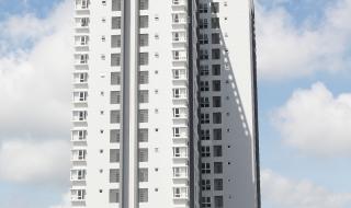Ngày 5/10: Bàn giao dự án căn hộ The Avila 1