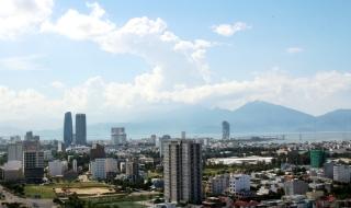Ngày 1/3: Tọa đàm mùa xuân 2019 tại Đà Nẵng