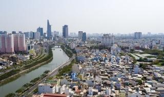 Hội nghị đối thoại giữa doanh nghiệp và chính quyền thành phố