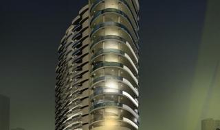 Sắp mở bán 190 căn hộ dự án Thủy Tiên Resort
