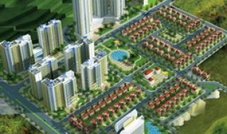 TP.HCM: Điều chỉnh quy hoạch 1/2000 Khu dân cư - công viên giải trí Hiệp Bình Phước