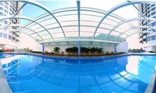 Indochina Plaza Hanoi bán liền 08 căn hộ trong vòng 03 ngày