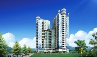 TP.HCM: Cho phép chuyển nhượng Cao ốc căn hộ Thanh Yến – Bình An