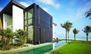 Hiểu đúng về Chương trình cho thuê Căn hộ nghỉ dưỡng tại Hyatt Regency Đà Nẵng