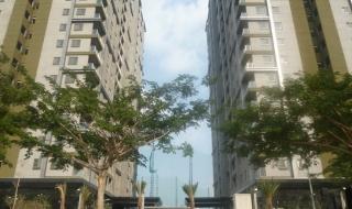 Mở bán Docklands Sài Gòn – Căn hộ cao cấp đã hoàn thiện
