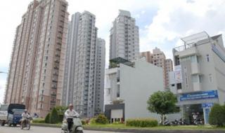 Bất động sản 24h: Nhiều sai phạm tại chung cư bị cháy CT4 Xa La