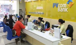 Vay mua nhà dự án Hanoi Landmark 51 lãi suất 5,99%/năm