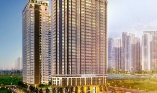 Dự án trong tuần: Từ 12 tỷ căn 8S Vinhomes Metropolis đến 750 triệu căn Tecco Town Bình Tân
