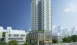 Chấp thuận đầu tư dự án Cao ốc Res 11 tại phường 3 quận 11