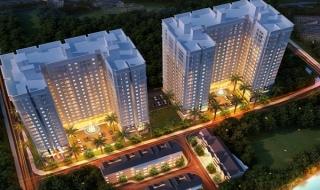 Nhiều ưu đãi cho khách hàng mua nhà dự án Heaven Riverview