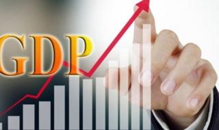 World Bank dự báo GDP Việt Nam tăng trưởng 6% năm nay