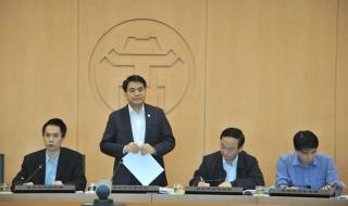 Cam kết đẩy nhanh tiến độ dự án đường sắt đô thị Nhổn-Ga Hà Nội