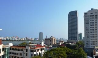 Bất động sản 24h: Bất cập trong quy hoạch đô thị gây ùn tắc giao thông