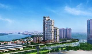 Lợi nhuận bền vững từ Gateway Thao Dien