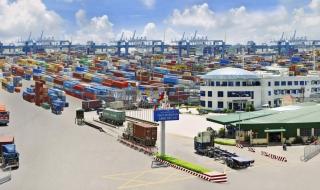 Việt Nam nhập siêu gần 1,21 tỷ USD trong 2 tháng đầu năm