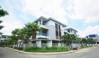 Sắp mở bán giai đoạn tiếp theo dự án PhoDong Village