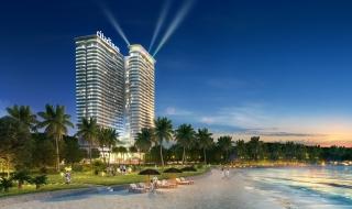 Dự án trong tuần: Ra mắt dự án Citadines Marina Halong, mở bán Việt Đức Complex