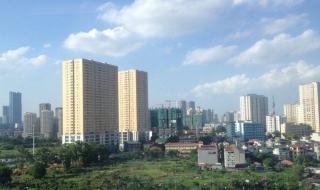 Bất động sản 24h: Siết quản lý, sử dụng nhà đất công