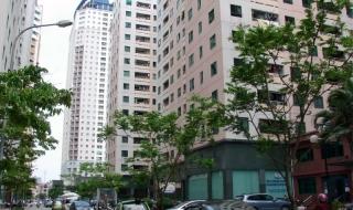 Bất động sản 24h: Bất cập quy hoạch thủ đô Hà Nội