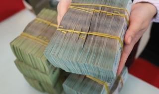 Cho vay đảo nợ ngân hàng: Lần đầu tiên có quy định rõ ràng