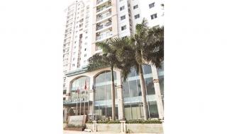 Nỗ lực cấp giấy chủ quyền căn hộ chung cư