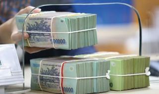 Khơi thông nợ xấu bất động sản từ hoạt động chuyển nhượng dự án